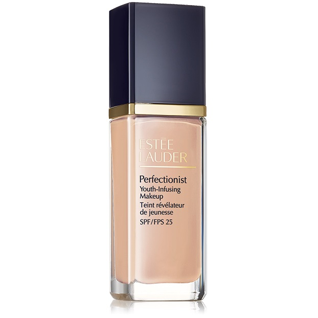Perfectionist Youth-Infusing Makeup SPF 25