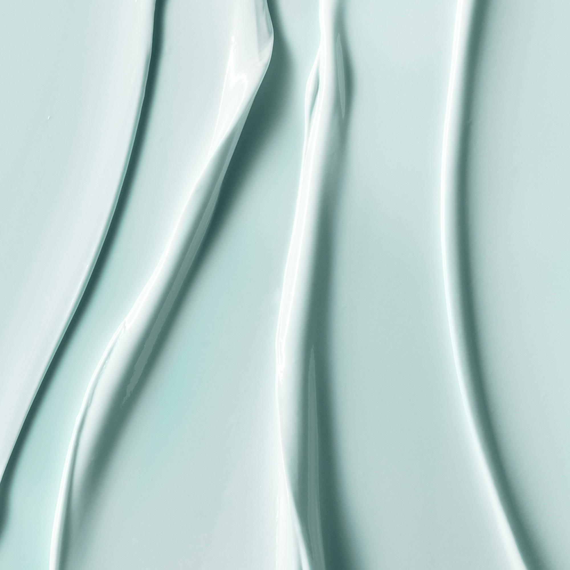 DayWear Advanced Multi-Protection Anti-Oxidant Creme SPF 15 normal/combination skin 50ml
