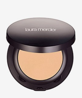 Smooth Finish Foundation Powder 4