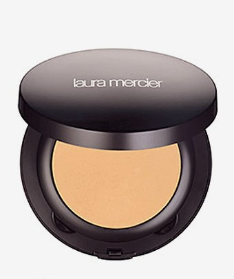 Smooth Finish Foundation Powder 5