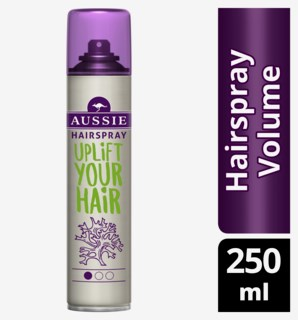 Miracle Hairspray Volume + Hold 250 ml