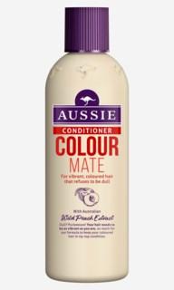 Colour Mate Conditioner 250ml