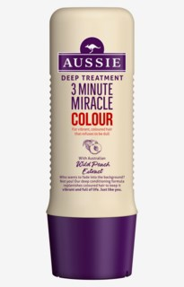 3 Minute Miracle Colour Deep Treatment 250 ml