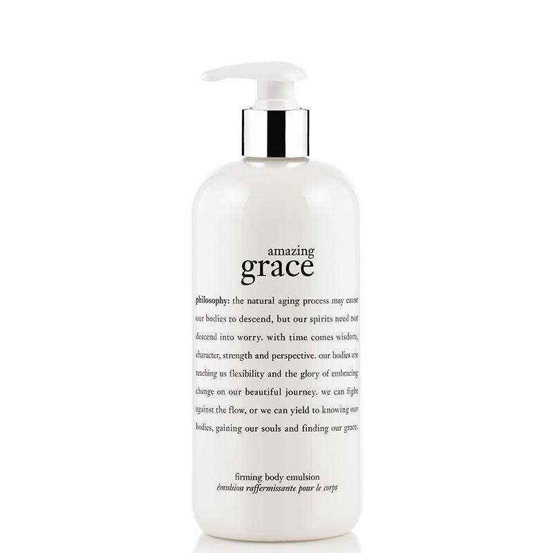 Amazing Grace Bodylotion 480ml