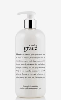 Amazing Grace Bodylotion 480 ml