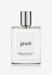 Pure Grace EdT 60 ml