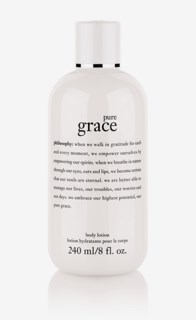 Pure Grace Bodylotion 480 ml