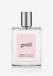Amazing Grace EdT 60 ml