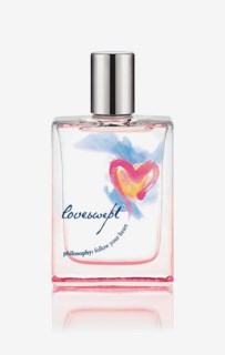 Loveswept EdT 60 ml