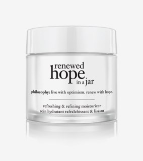Renewed Hope in a Jar Day Cream 60 ml
