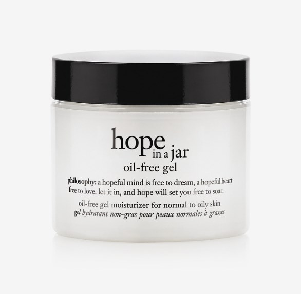 Renewed Hope in a Jar Gel Cream 60 ml