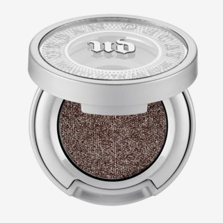 Moondust Eyeshadow Diamond Dog