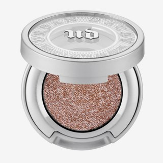 Moondust Eyeshadow Space Cowboy