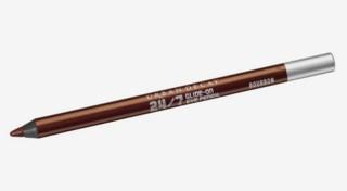 24/7 Glide-On Eye Pencil Bourbon