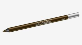 24/7 Glide-On Eye Pencil Stash