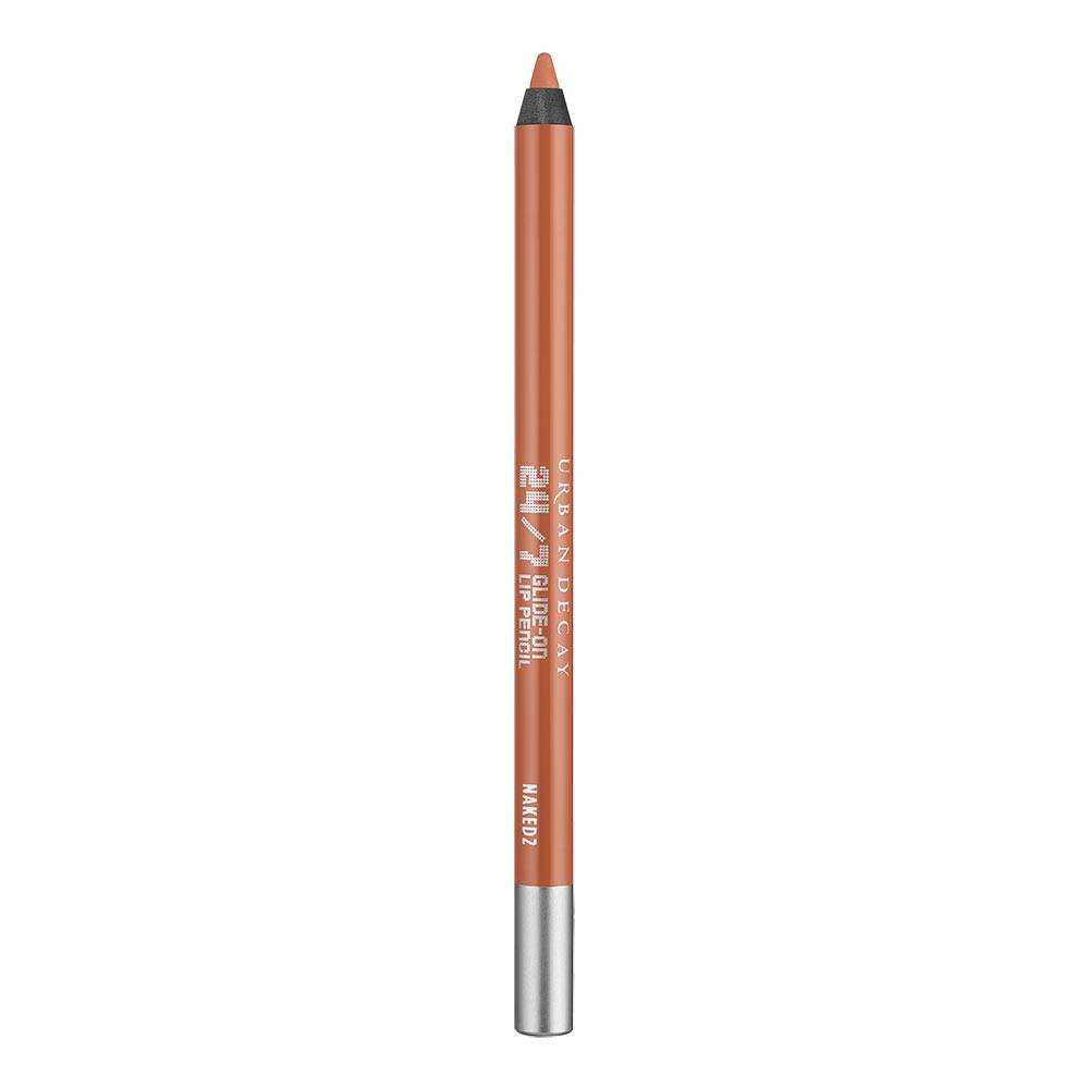 24/7 Glide-On Lip Pencil Naked2