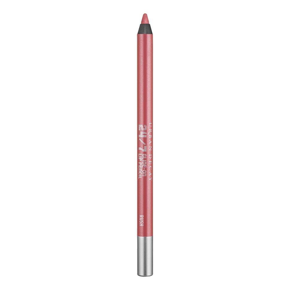 24/7 Glide-On Lip Pencil Rush