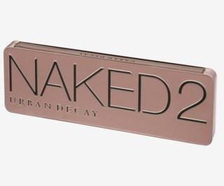 Naked 2Palette