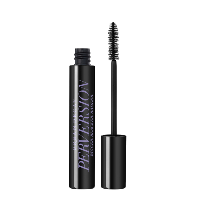 Perversion Mascara