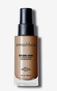 Studio Skin 15 Hour Wear Hydrating Foundation 2.1 Light - Warm Peachy Undertone