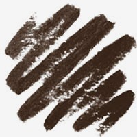 Brow Tech Matte Pencil Brunette
