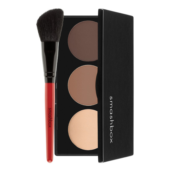Step-By-Step Contour Kit Medium