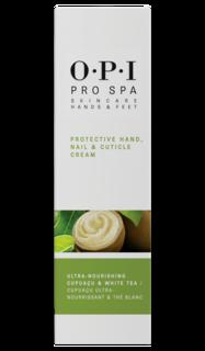 Pro Spa Hand Creme 50ml