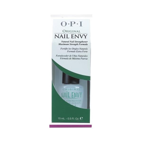 Nail Envy Original Nail Envy