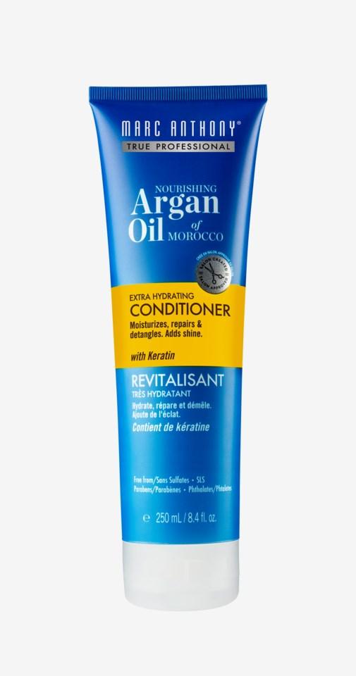 Nourishing Argan Oil Of Morocco Conditioner