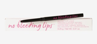 No Bleeding Lips Secret Lip Liner