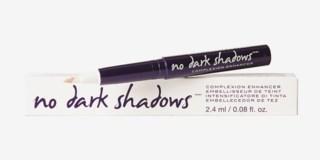 No Dark Shadows Concealer