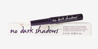 No Dark Shadows Concealer Pizazz