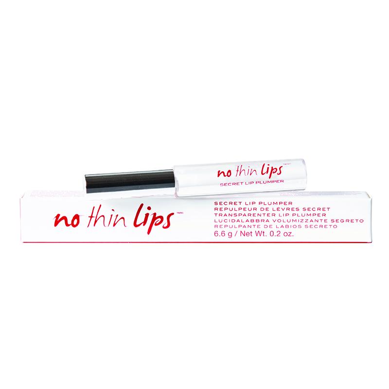 No Thin Lips Lip Plumper