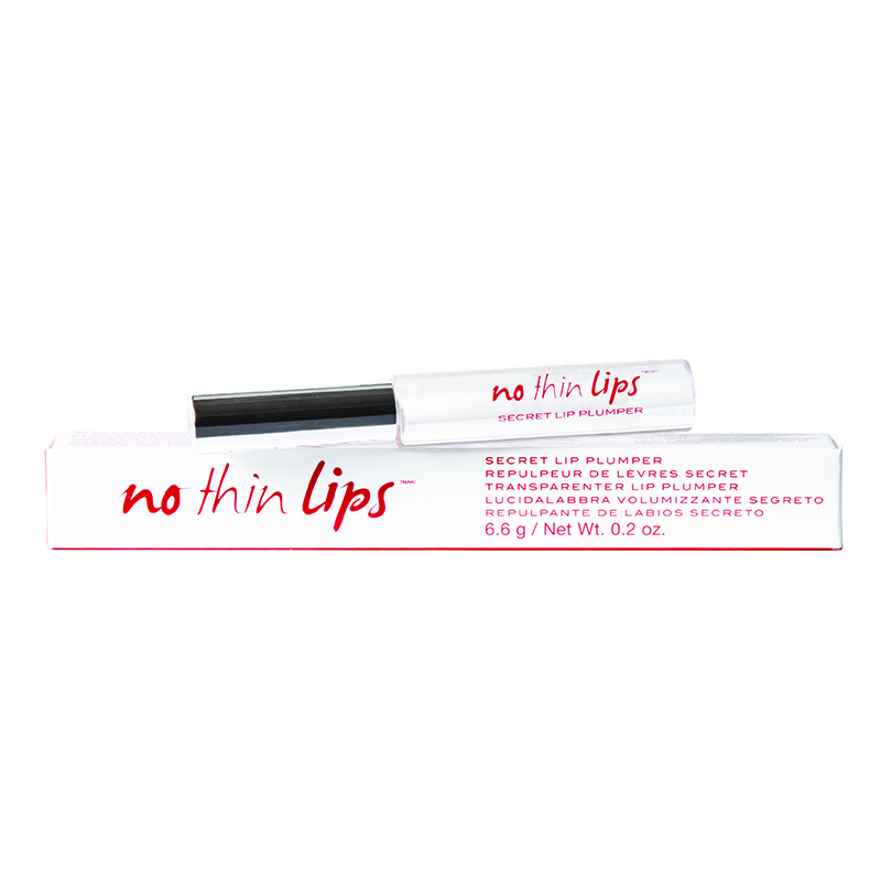 No Thin Lips Lip Plumper