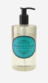Freesia & Pear Hand Wash 500 ml