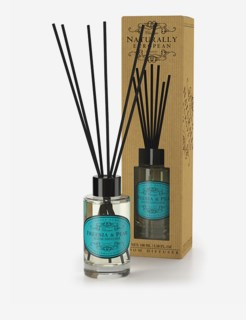 Freesia & Pear Diffuser 100 ml
