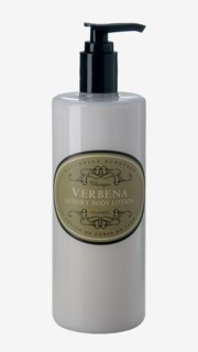 Body Lotion Verbena 500 ml