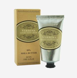 Hand Cream Verbena 75 ml