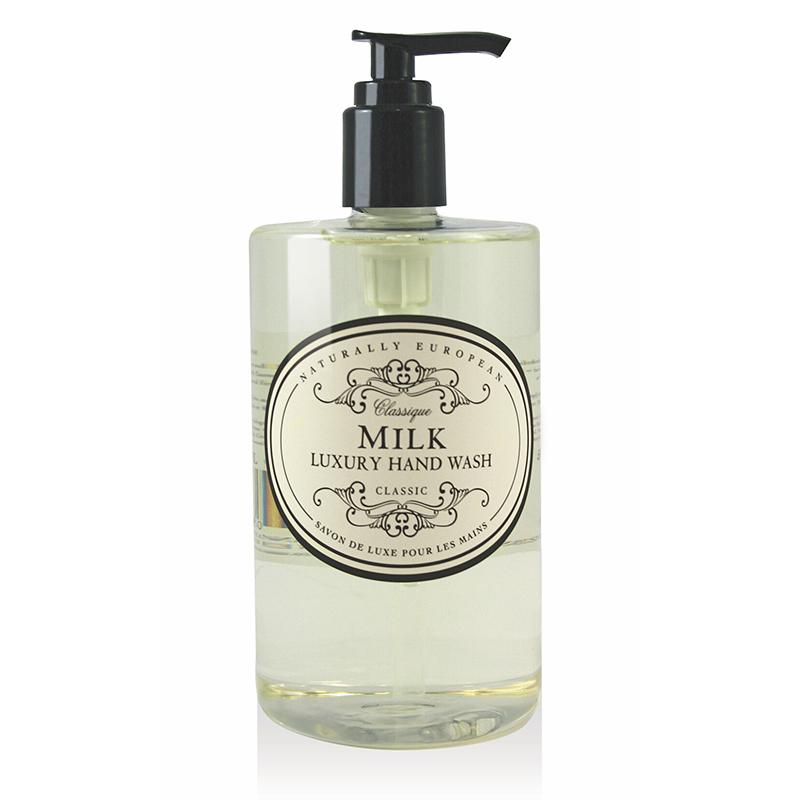 Hand Wash Milk 500ml