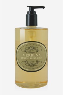 Hand Wash Verbena 500 ml