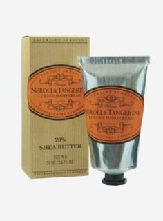Neuroli & Tangerin Hand Cream 75ml