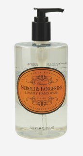 Neuroli/Tangerin Hand Wash 500 ml