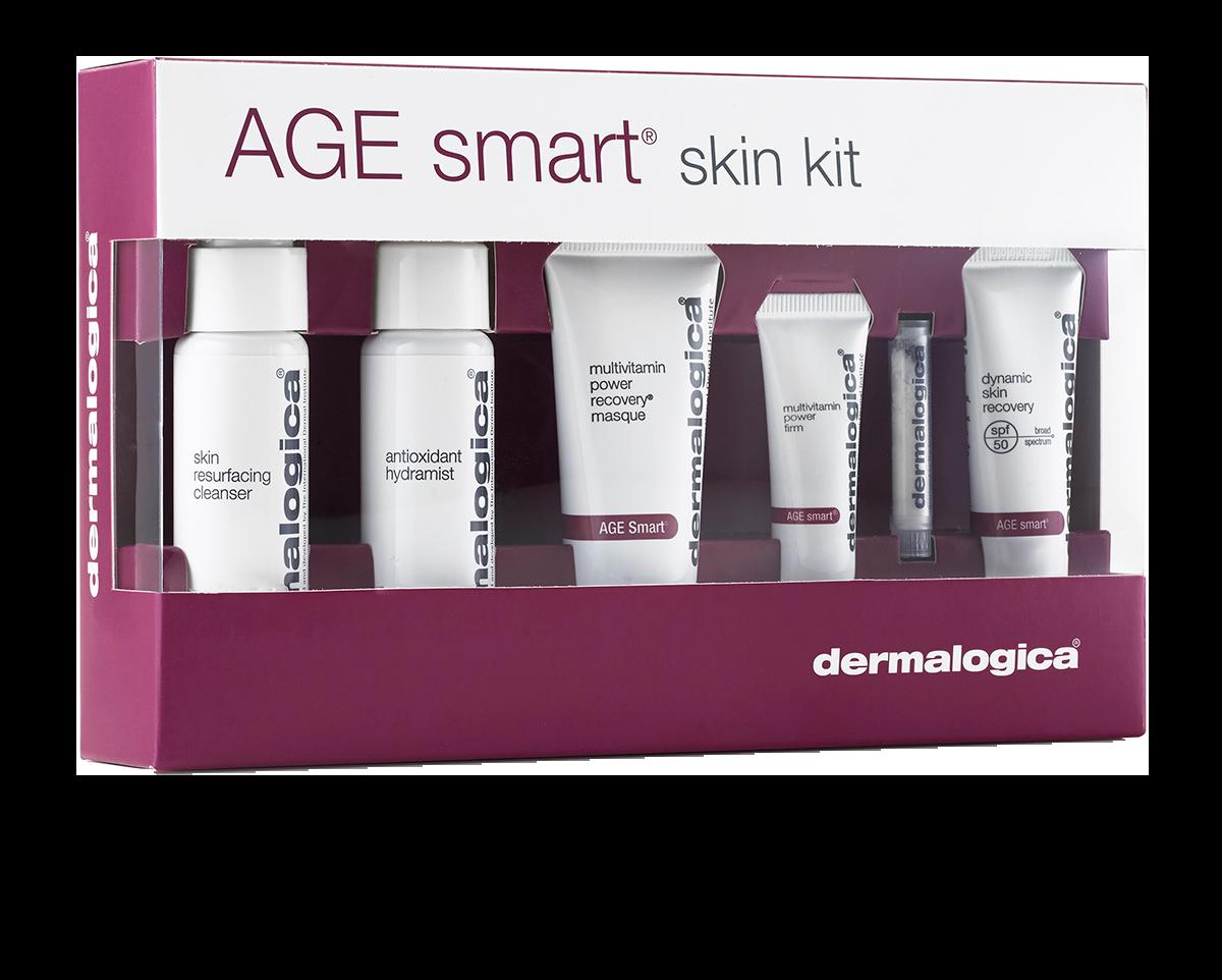 Age Smart Kit