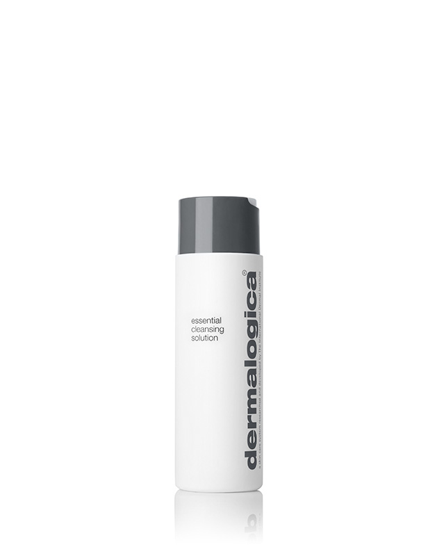 Essential Cleansing Solution 250 ml