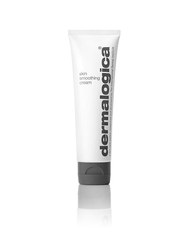 Skin Smoothing Cream 50ml