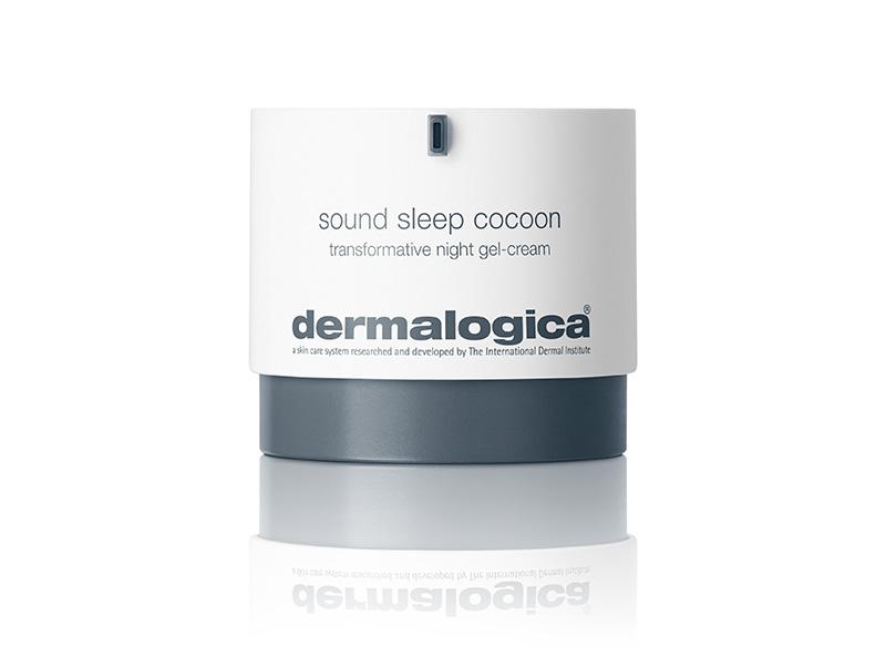 Sound Sleep Cocoon™ 50ml