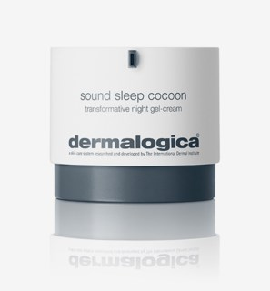 Sound Sleep Cocoon™ 50 ml