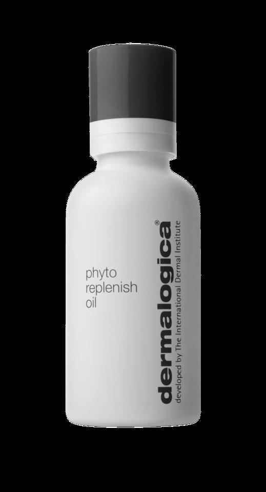 Phyto Replenish Hydrating Oil 30ml