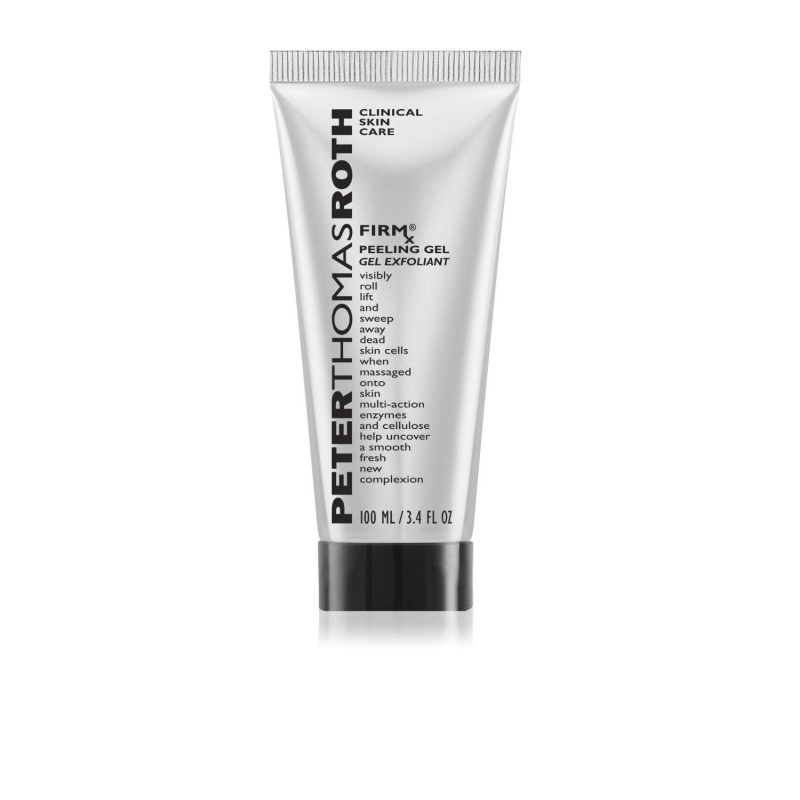 Firmx Peeling Gel 100 ml