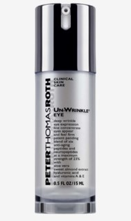 Un-Wrinkle Eye Concentrate 15 ml
